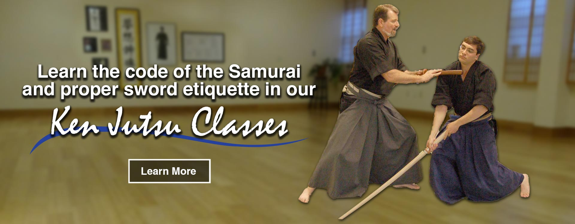 River Of Life Martial Arts Center Fort Washington Aiki Jujutsu Fort Washington Aiki Jujutsu Pa Aiki Jujutsu Fort Washington Pennsylvania Aiki Jujutsu 19034 19048 19049 39 2